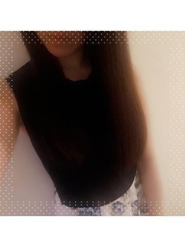 「急遽☆」06/01(月) 00:06 | 栗田みれいの写メ・風俗動画