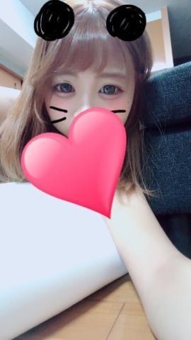 「おーはよっ!」09/16(土) 00:50 | おんぷの写メ・風俗動画