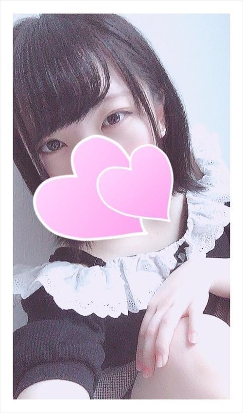 「Eさんへお誘いしてくれたEさん☆」06/01(月) 01:14 | ゆうりの写メ・風俗動画
