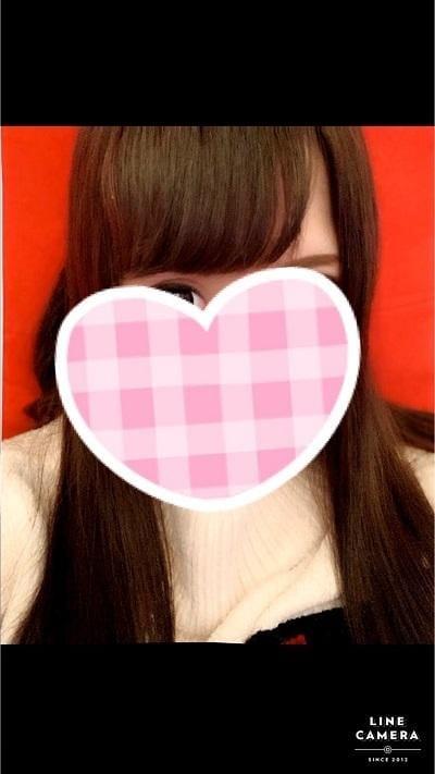 「巣鴨で仲良くしてくれたMさん☆」06/01(月) 01:20 | かえらの写メ・風俗動画