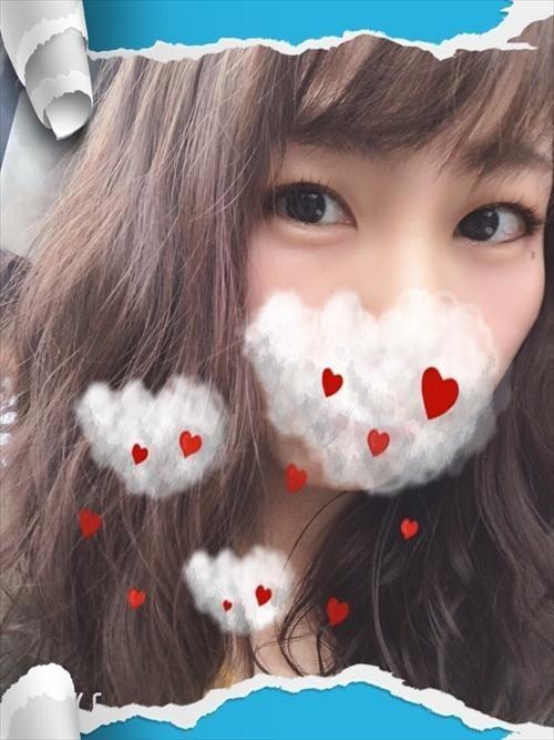 「Yさんへ♪」06/01(月) 01:28 | りさの写メ・風俗動画