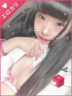 「今週の出勤予定」06/01(月) 01:47   どれみの写メ・風俗動画