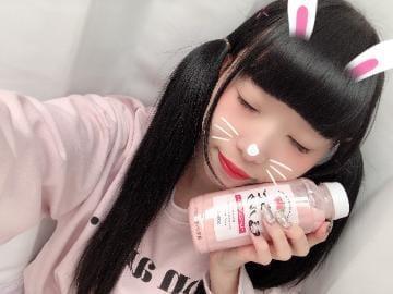 「めっせーじ?」06/01(月) 02:30   どれみの写メ・風俗動画
