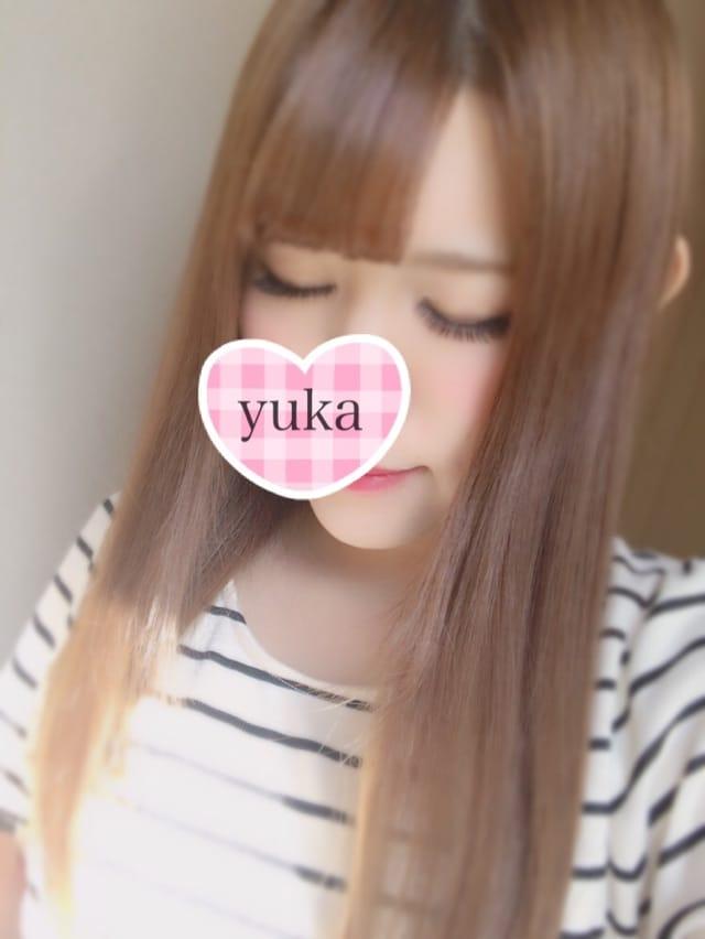 「終わり!」09/16(土) 04:01 | ユカの写メ・風俗動画