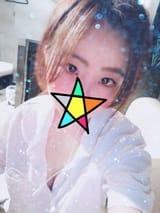 「6月に突入」06/01(月) 13:18 | かなの写メ・風俗動画