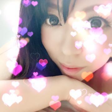 「一周まわって♪」06/01(月) 18:46 | マユコ【最高峰♡美女降臨♡】の写メ・風俗動画
