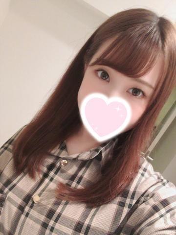 「出勤?」06/01(月) 19:26 | のどかの写メ・風俗動画