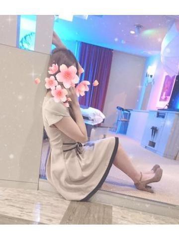 「男性の髭」06/01(月) 20:13   みおん【金沢店大人気嬢!】の写メ・風俗動画