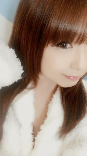 「出勤と、お知らせ〜」06/01(月) 20:20 | るるなの写メ・風俗動画