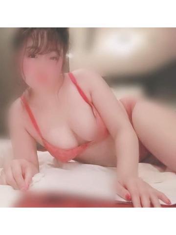 「【お礼】ソフトSなお方と」06/01(月) 22:02 | 香川の写メ・風俗動画