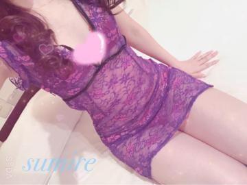 「チャイナ服?????」06/01(月) 23:21 | すみれの写メ・風俗動画