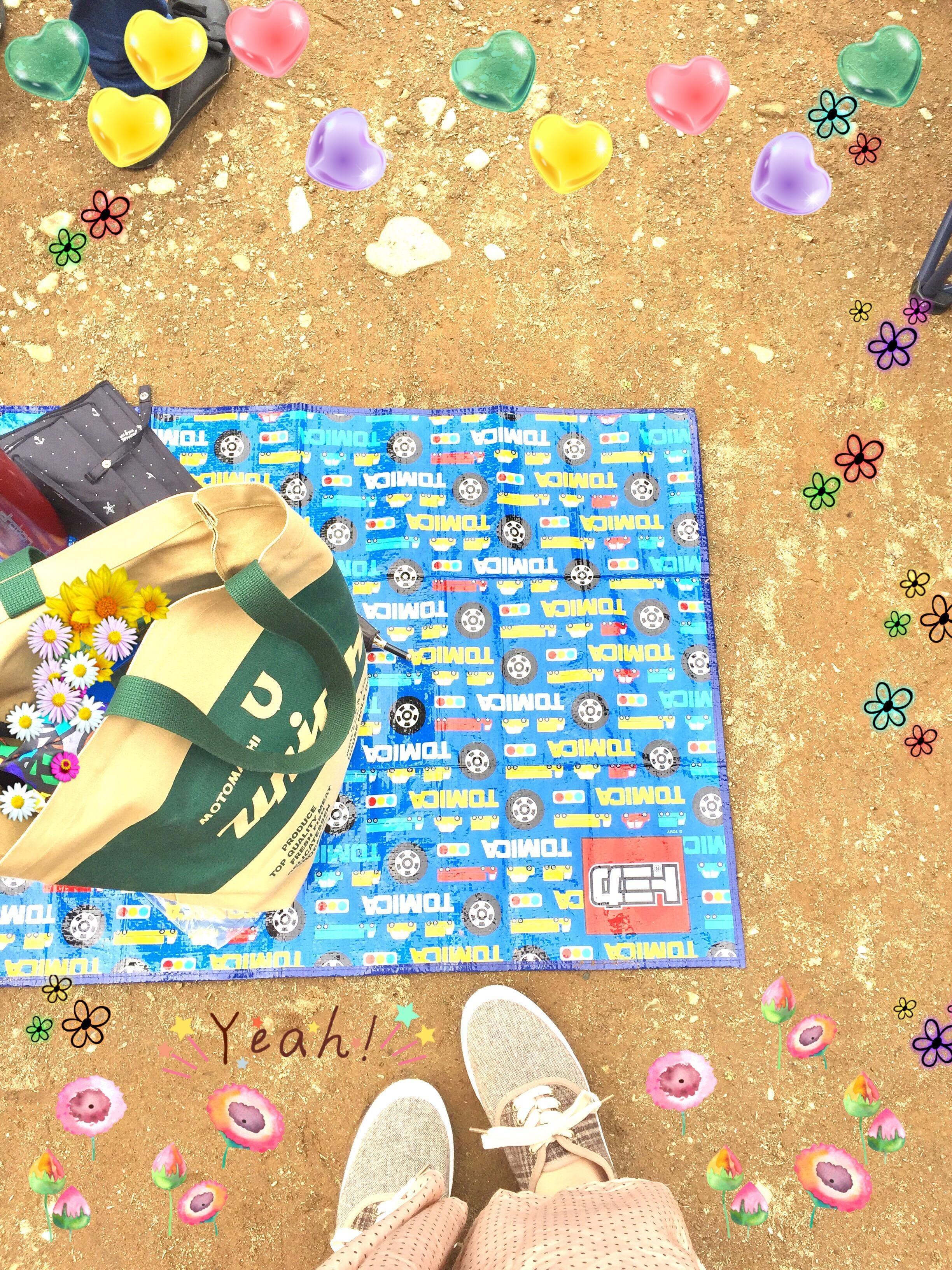 「♪♪♪」09/16(土) 11:43 | 永作の写メ・風俗動画