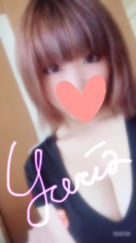 「こんにちわ」09/16(土) 12:02 | ゆりあの写メ・風俗動画