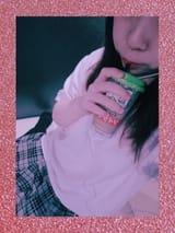 「今日も元気モリモリᕙ( • ‿ • )ᕗ」06/02(火) 10:06 | かなの写メ・風俗動画
