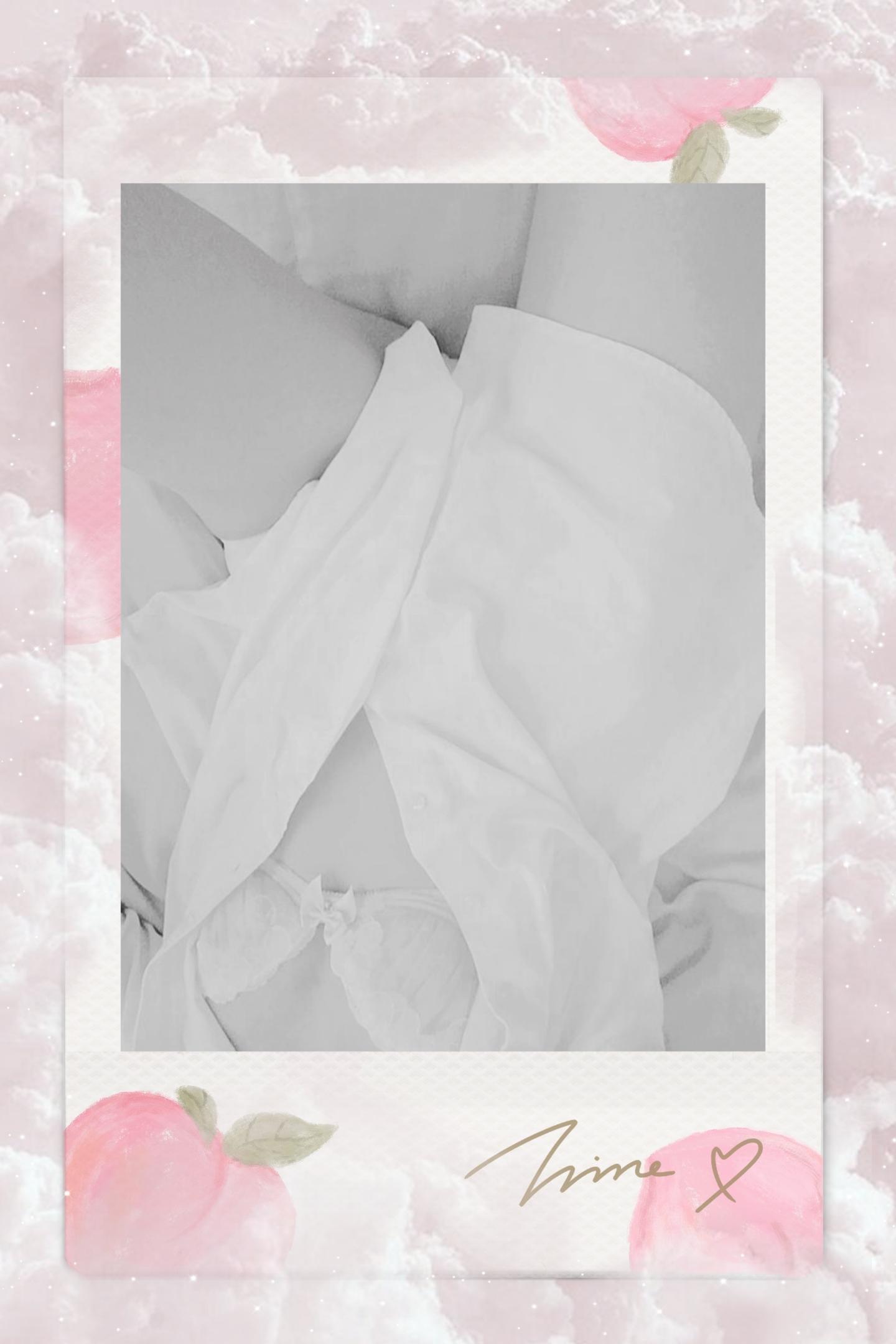 「☆参加してます☆」06/02(火) 10:44 | ゆうきの写メ・風俗動画