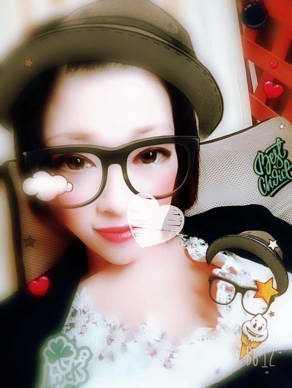 じゅり「はじめまして(*^-^*)」09/16(土) 15:28 | じゅりの写メ・風俗動画