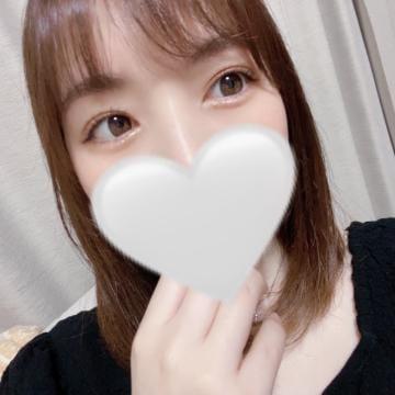 「しゅっきーん!」06/02(火) 20:23 | ういかの写メ・風俗動画