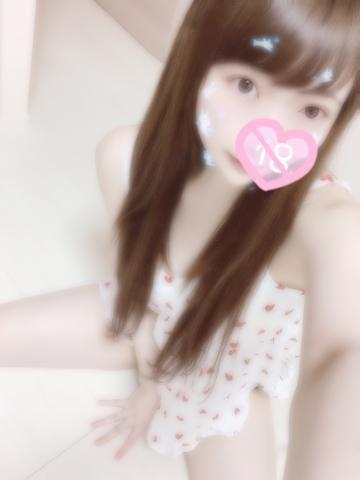 「?へんなの!」06/03(水) 00:03 | きょうかの写メ・風俗動画