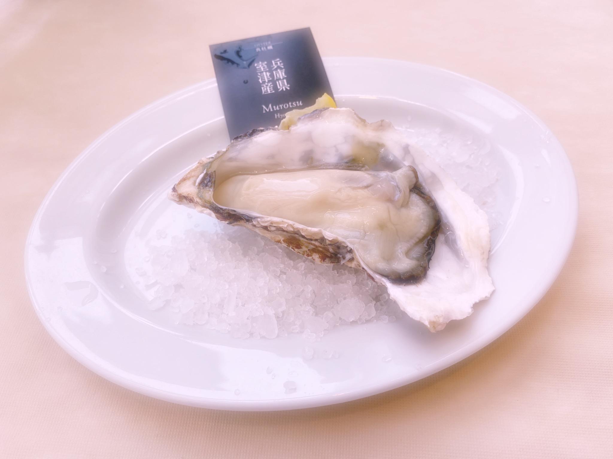 「♡ 大好物」06/03(水) 03:41 | れのかの写メ・風俗動画
