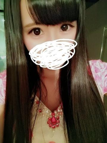 「おはよー」06/03日(水) 10:04 | 茉莉(まり)の写メ・風俗動画