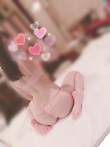 「[お題]from:ユメユキ さん」06/03日(水) 10:12 | 橘ひとみ(可愛・エロい・10代)の写メ・風俗動画
