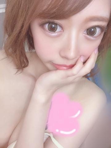 「✌️」06/03日(水) 11:27 | かほの写メ・風俗動画
