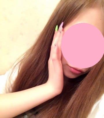 そら「お礼です★」09/16(土) 22:36   そらの写メ・風俗動画