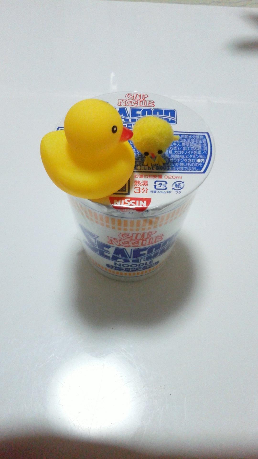 「モグモグ ショット。ヾ(o゜ω゜o)ノ゛」06/03(水) 18:12 | 近藤博子の写メ・風俗動画