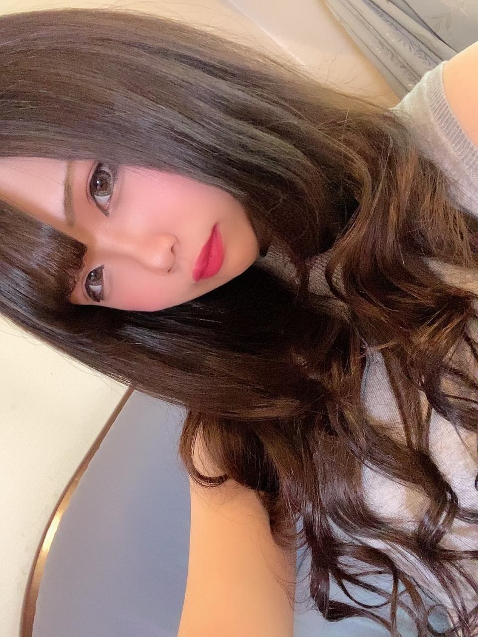 「おはよう」06/04(木) 13:50 | ☆りり(19)☆の写メ・風俗動画