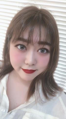 「こんにちは!」06/04日(木) 16:52 | 中原 ユカの写メ・風俗動画