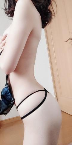 「どうも、隙あらば自分語り女です」06/04日(木) 23:45 | なほの写メ・風俗動画