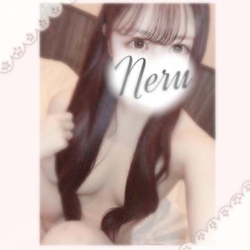 「お礼?」06/05(金) 02:15   秋元ねるの写メ・風俗動画