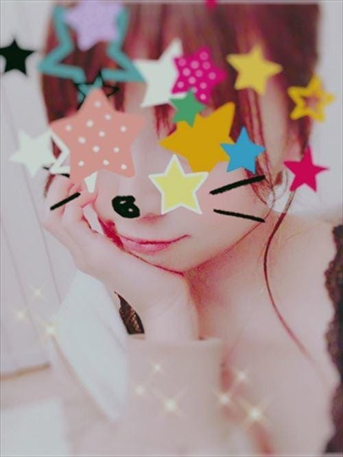 「Aさんにお礼です☆」06/05日(金) 06:03 | とわの写メ・風俗動画