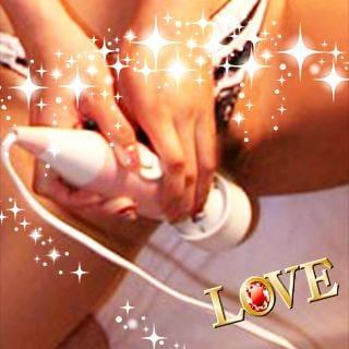 「たまにやってしまう」06/05(金) 08:50 | ☆ゆらら☆の写メ・風俗動画