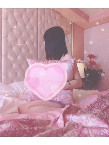 「昨日のお礼(? ??`?)イルファーロ213?」06/05(金) 14:29   るいの写メ・風俗動画