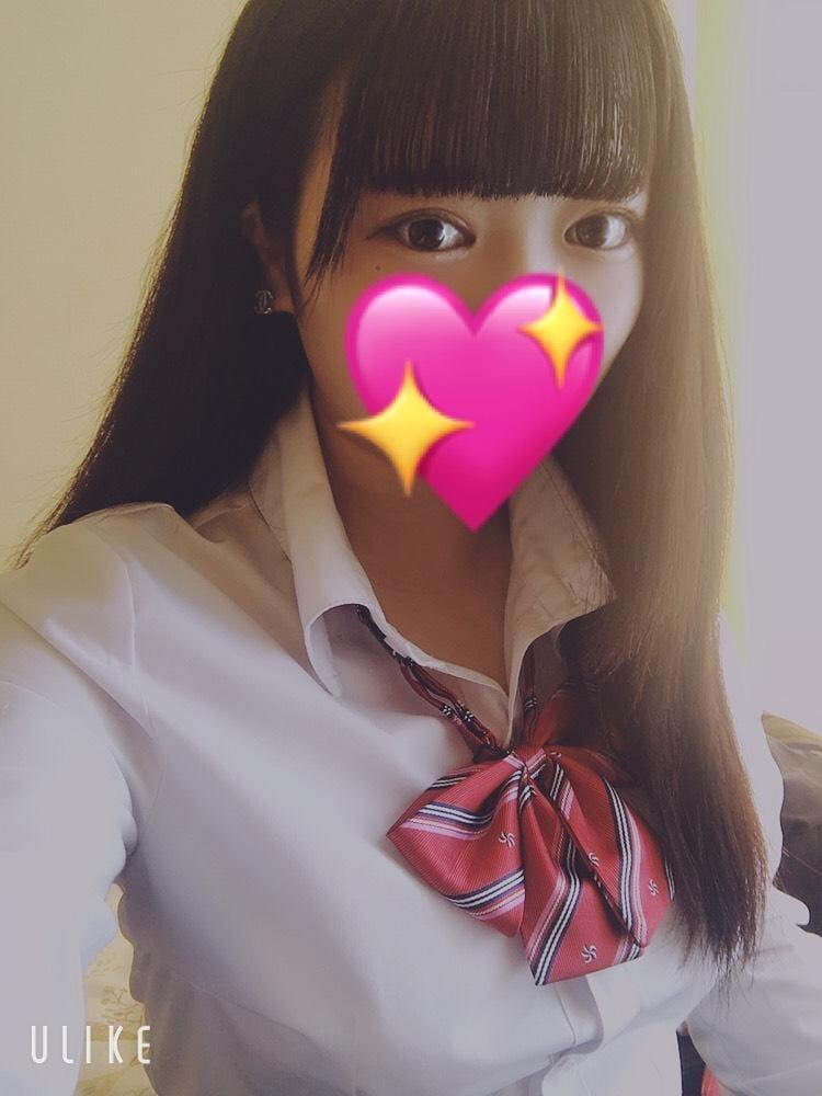 「??(///???///)」06/05日(金) 16:14   希愛のあ(19)上京したての写メ・風俗動画