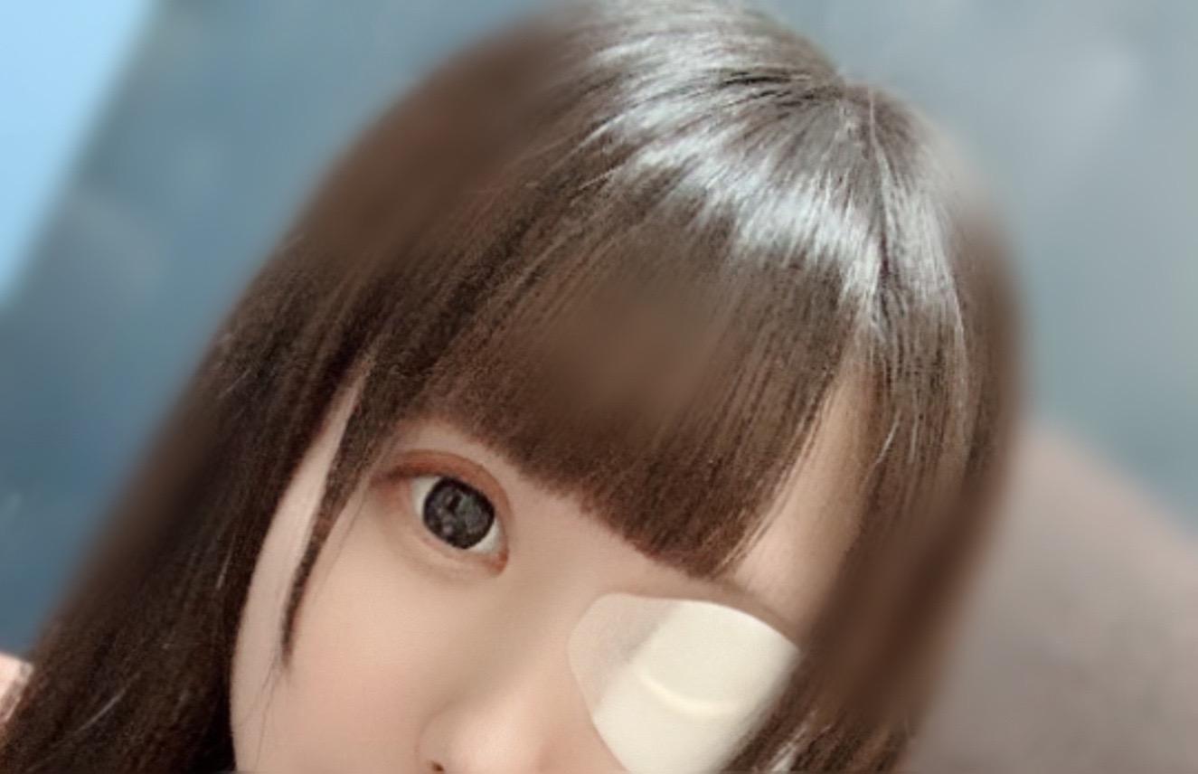 「うわん」06/05日(金) 17:32   りりあの写メ・風俗動画