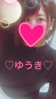 「ゆうき♡♡」06/05日(金) 19:30 | ゆうきの写メ・風俗動画