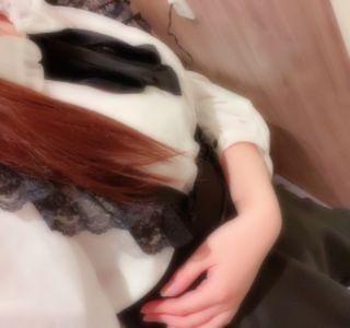 「?おれい」06/05日(金) 19:30 | 白鳥 ノドカの写メ・風俗動画