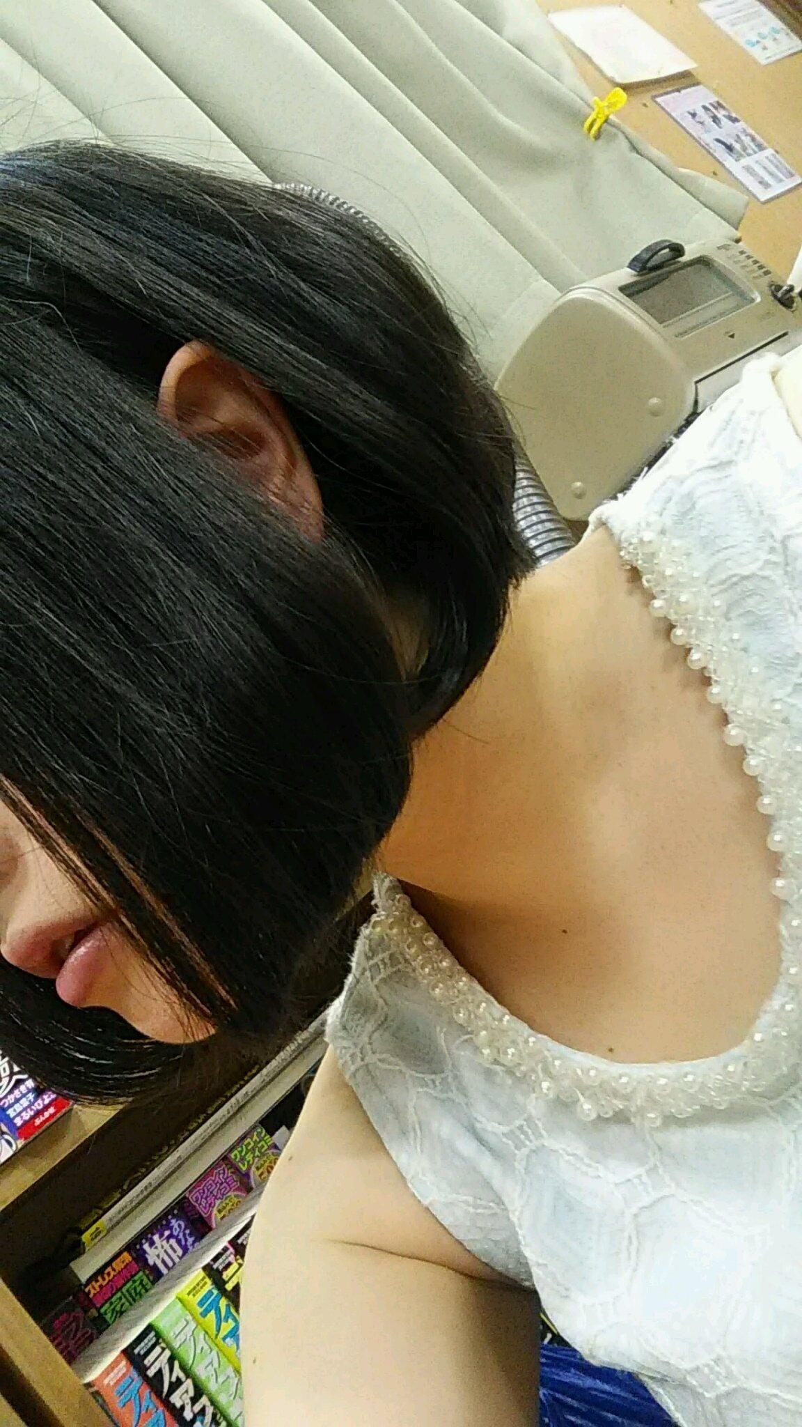 「( ´∀`)今晩」06/05日(金) 19:31 | りつの写メ・風俗動画