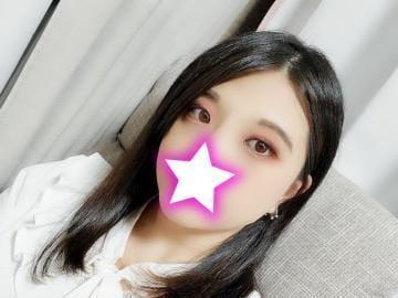 「ぶーん」06/05日(金) 19:32 | はづきの写メ・風俗動画