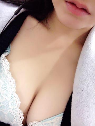 「♬*゜ちせ♩♬*゜」06/05(金) 20:59 | ちせ(現役AV女優)の写メ・風俗動画