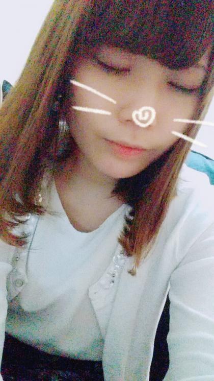 「こんばんは!」09/17(日) 19:53   ヒカリの写メ・風俗動画