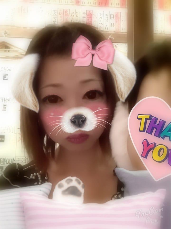 じゅり「ありがとうございました(*^-^*)」09/17(日) 20:10 | じゅりの写メ・風俗動画