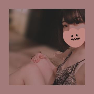 「ありがとう??」06/06(土) 01:08 | あんの写メ・風俗動画