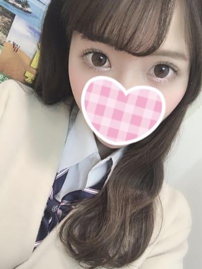 「待機」06/06日(土) 01:27   ゆんの写メ・風俗動画