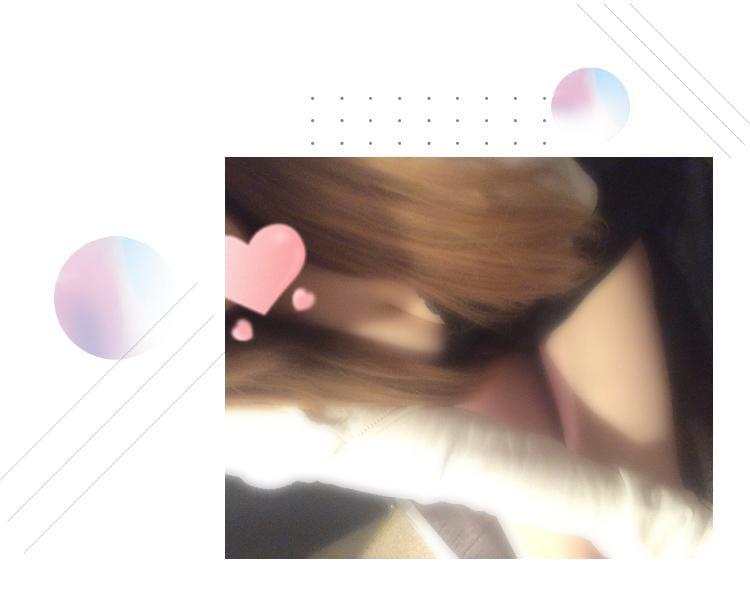 「ありがとう」06/06日(土) 01:44 | 相沢りょう(Mrs)の写メ・風俗動画