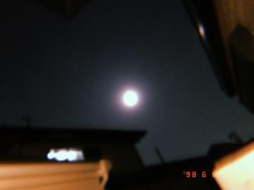 「ありがとうございました」06/06(土) 01:47 | にきの写メ・風俗動画