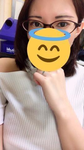 「ありがとう〜!」06/06(土) 01:59 | みきの写メ・風俗動画