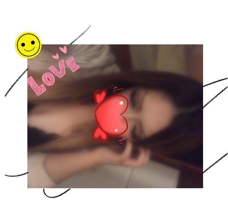 「ありがとう」06/06日(土) 04:07 | 相沢りょう(Mrs)の写メ・風俗動画
